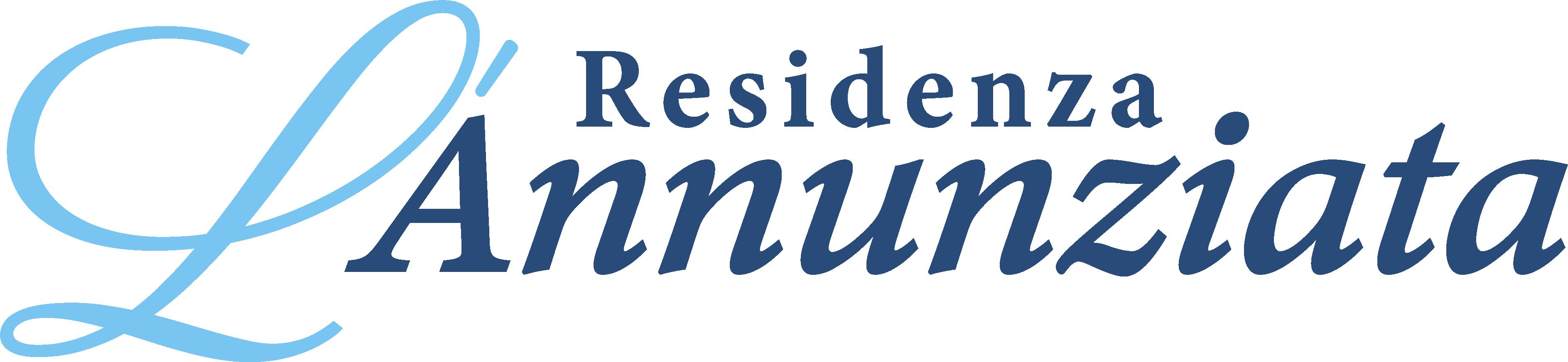 Residenza L'Annunziata